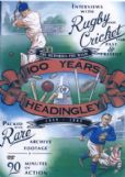 100 YEARS OF HEADINGLEY